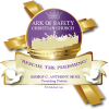 client_ark_of_safety.730e3a14
