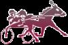 pftc_site_logo